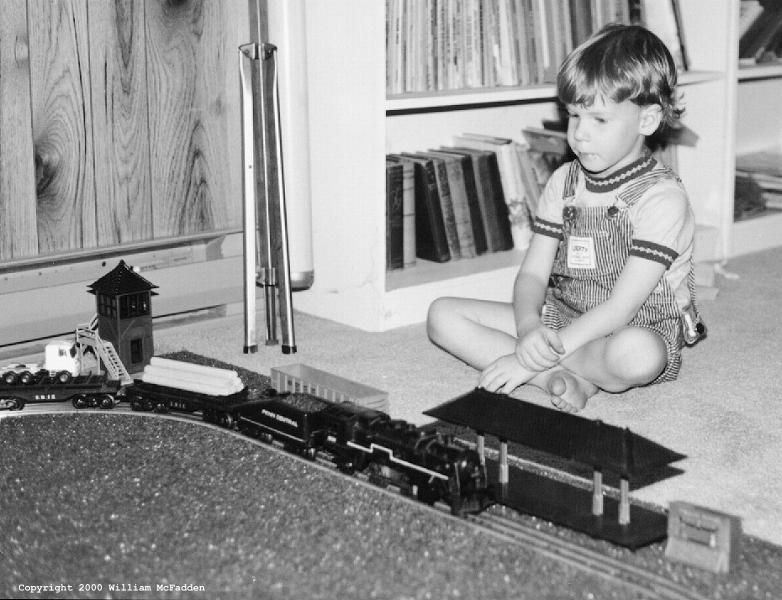 MarxTinplateTrains.com -- Toy Train Links on train seats, train engine diagrams, train suspension, train parts, train horn diagrams, train drawings, train battery,