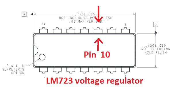 14pinDIP  Way Switch Schematic on 3 way switch layout, 3 way switch breadboard, 3 way switch multiple lights, 3 way switch troubleshooting, 3 way switch with dimmer, 3 way switch logic, 3 way switch wiring, 3 way switch installation, 3 way switch output, 3 way switch scheme, 3 way switch illustration, 3 way switch configuration, 3 way switch diagram, 3 way switch power, 3 way switch symbol, 3 way switch wire, 3 way switch operation, 3 way switch parts, 3 way switch drawing, 3 way switch connection,