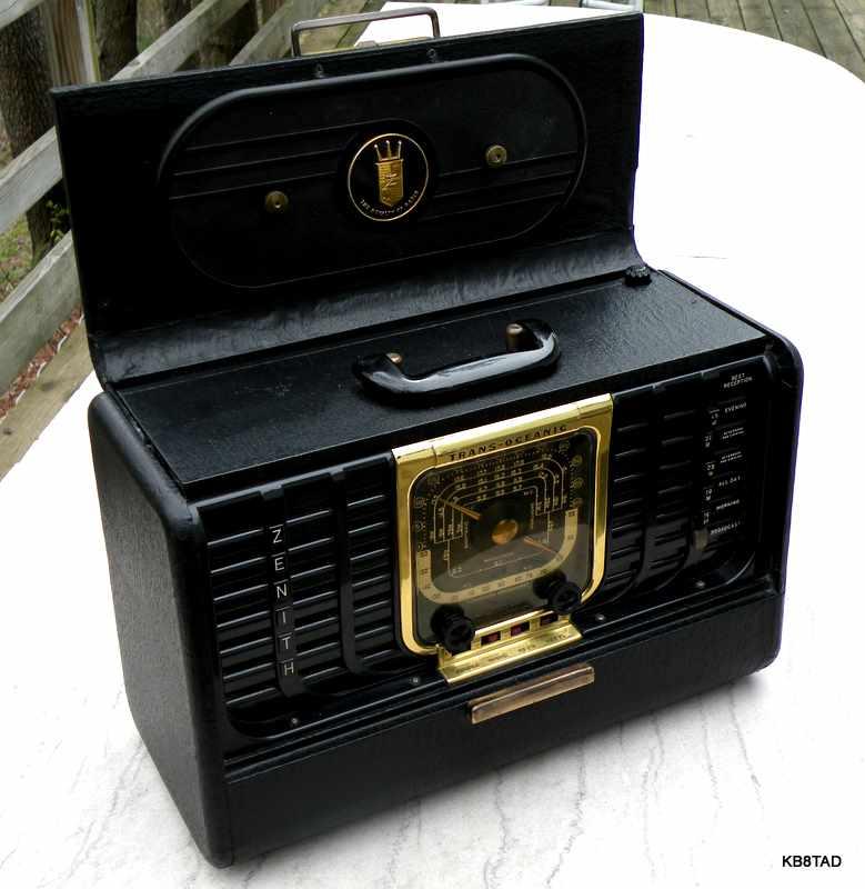 328692472781043777 likewise 400046379376866667 likewise UkSHJZ29Jqs besides 79024168433497321 additionally Zn g500. on transoceanic shortwave radio receivers