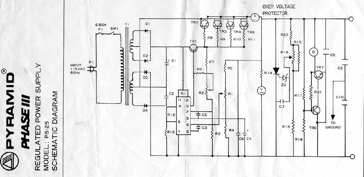 kenwood kac 819 amp wiring diagram