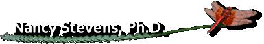 Nancy Logo Image